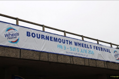 2016-06-03 Bournemouth Wheels 2016.  (1)002