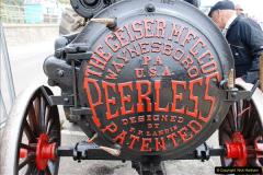 2016-06-03 Bournemouth Wheels 2016.  (104)105