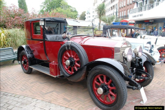 2016-06-03 Bournemouth Wheels 2016.  (3)004