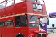 2016-06-03 Bournemouth Wheels 2016.  (64)065