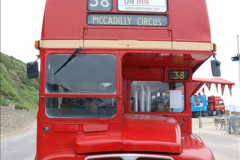 2016-06-03 Bournemouth Wheels 2016.  (65)066