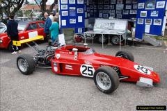 2016-06-04 Bournrmouth Wheels 2016.  (13)253