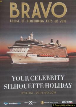 Bravo Performing Arts Cruise 18 to 19 May 2018 (7)