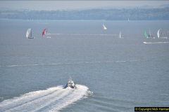2018-05-19 & 18 Poole - Southampton - Bay of Biscay.  (118)118