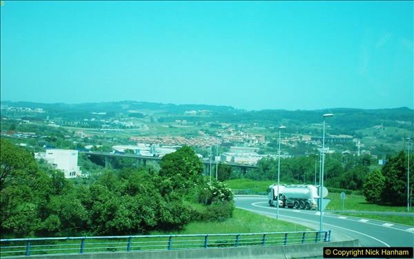 2018-05-20 to 22 Bay of Biscay - Bilbao (Spain) - Bay of Biscay.  (281)281