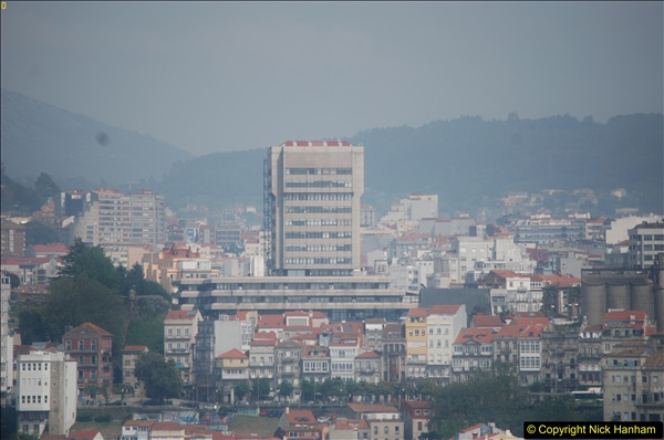 2018-05-22 to 24 Bay of Biscay - Vigo (Spain) - Bay of Biscay. (224)224