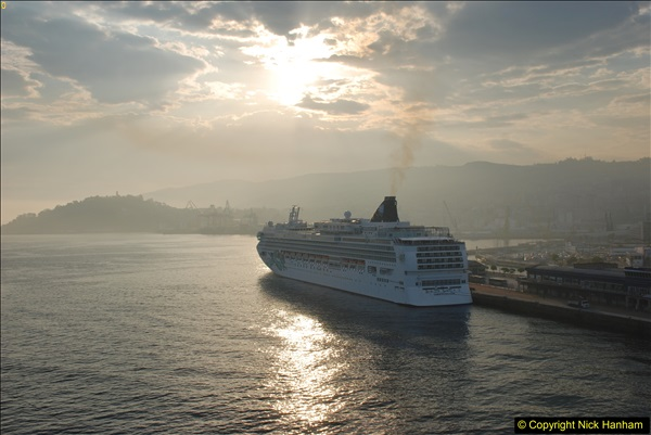 2018-05-22 to 24 Bay of Biscay - Vigo (Spain) - Bay of Biscay. (6)006