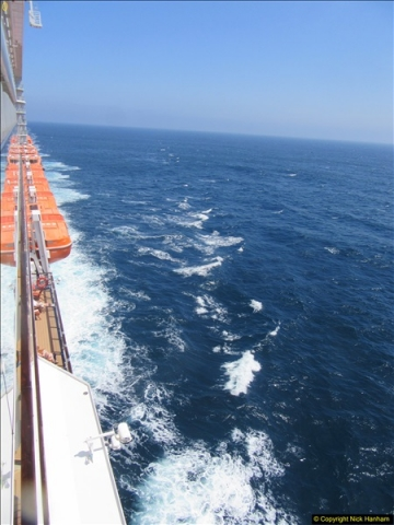 2018-05-22 to 24 Bay of Biscay - Vigo (Spain) - Bay of Biscay. (2)002