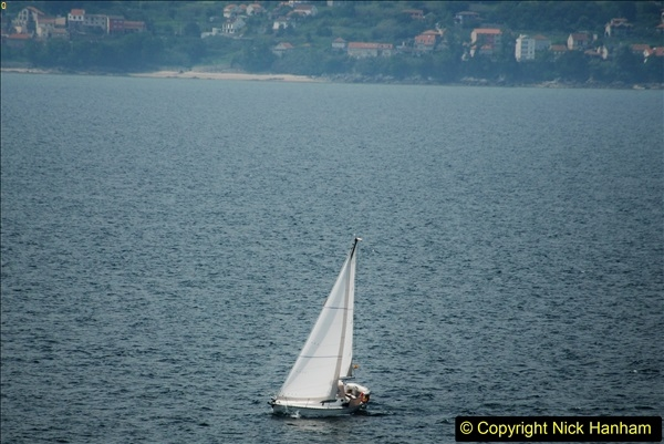 2018-05-22 to 24 Bay of Biscay - Vigo (Spain) - Bay of Biscay. (201)201