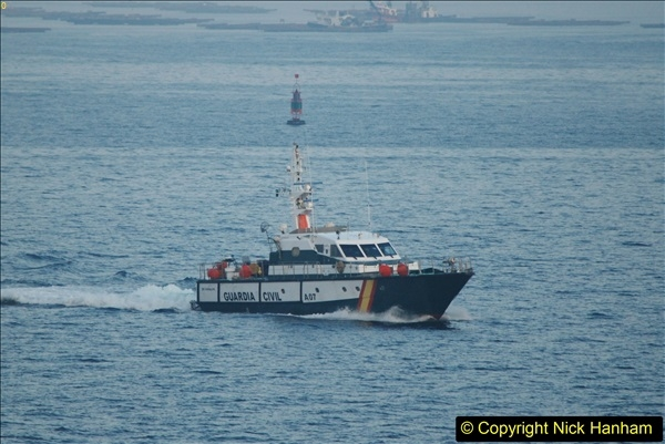 2018-05-22 to 24 Bay of Biscay - Vigo (Spain) - Bay of Biscay. (228)228