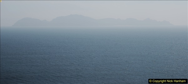 2018-05-22 to 24 Bay of Biscay - Vigo (Spain) - Bay of Biscay. (238)238