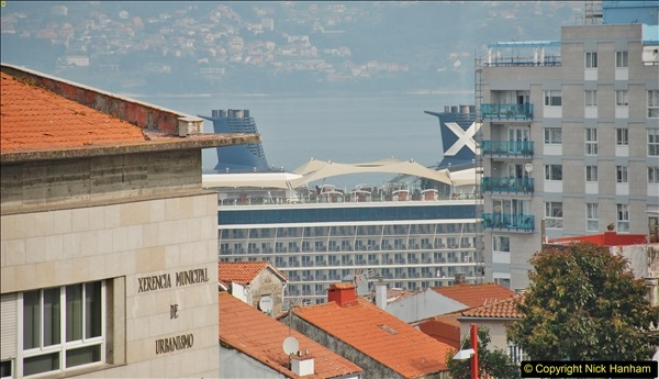 2018-05-22 to 24 Bay of Biscay - Vigo (Spain) - Bay of Biscay. (62)062