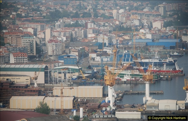 2018-05-22 to 24 Bay of Biscay - Vigo (Spain) - Bay of Biscay. (81)081