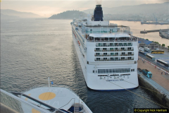 2018-05-22 to 24 Bay of Biscay - Vigo (Spain) - Bay of Biscay. (13)013