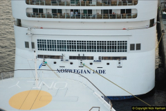 2018-05-22 to 24 Bay of Biscay - Vigo (Spain) - Bay of Biscay. (16)016