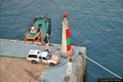 2018-05-22 to 24 Bay of Biscay - Vigo (Spain) - Bay of Biscay. (21)021
