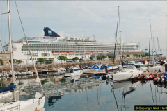 2018-05-22 to 24 Bay of Biscay - Vigo (Spain) - Bay of Biscay. (31)031