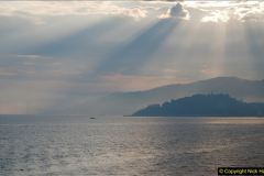 2018-05-22 to 24 Bay of Biscay - Vigo (Spain) - Bay of Biscay. (5)005