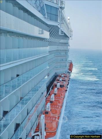2018-05-24 Ship Inside Access Tour.  (10)010