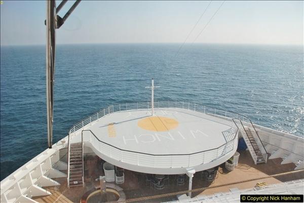 2018-05-24 Ship Inside Access Tour.  (26)026