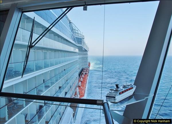 2018-05-24 Ship Inside Access Tour.  (9)009