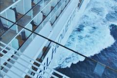 2018-05-24 Ship Inside Access Tour.  (11)011