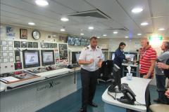 2018-05-24 Ship Inside Access Tour.  (132)132