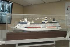 2018-05-24 Ship Inside Access Tour.  (145)145