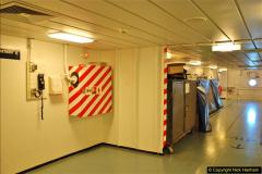 2018-05-24 Ship Inside Access Tour.  (146)146