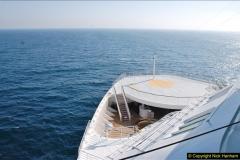 2018-05-24 Ship Inside Access Tour.  (25)025