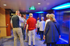2018-05-24 Ship Inside Access Tour.  (3)003