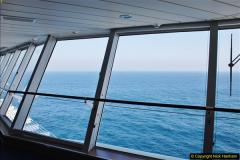 2018-05-24 Ship Inside Access Tour.  (5)005