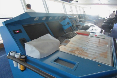 2018-05-24 Ship Inside Access Tour.  (6)006