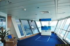 2018-05-24 Ship Inside Access Tour.  (7)007