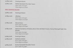 2018-05-19 to 26 Music - Music - Music.  (5)005