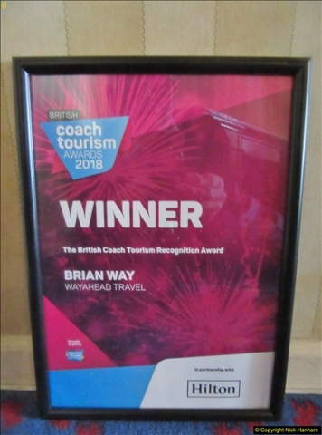 2018-03-23 Brian Way Posthumous Award.  (1)01