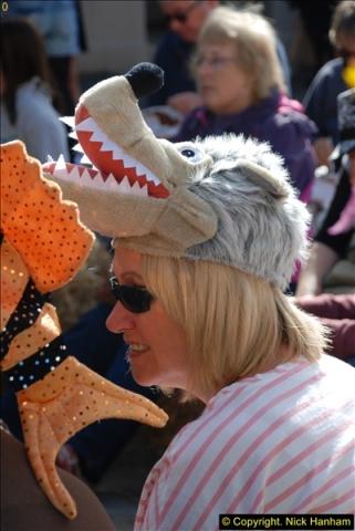 2015-09-05 Bridport Hat Festival 2015.  (108)108