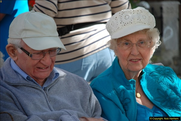 2015-09-05 Bridport Hat Festival 2015.  (110)110