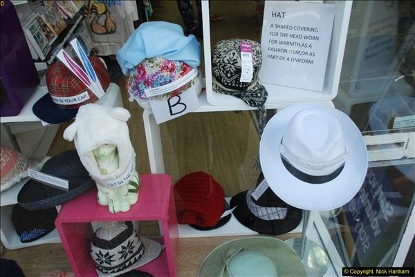 2015-09-05 Bridport Hat Festival 2015.  (125)125
