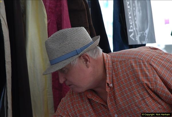 2015-09-05 Bridport Hat Festival 2015.  (127)127