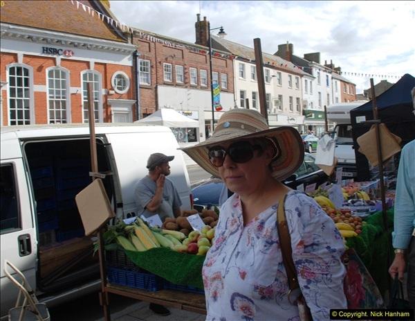 2015-09-05 Bridport Hat Festival 2015.  (134)134