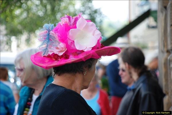 2015-09-05 Bridport Hat Festival 2015.  (137)137
