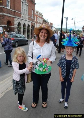 2015-09-05 Bridport Hat Festival 2015.  (165)165