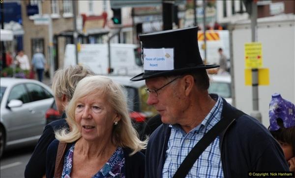 2015-09-05 Bridport Hat Festival 2015.  (174)174