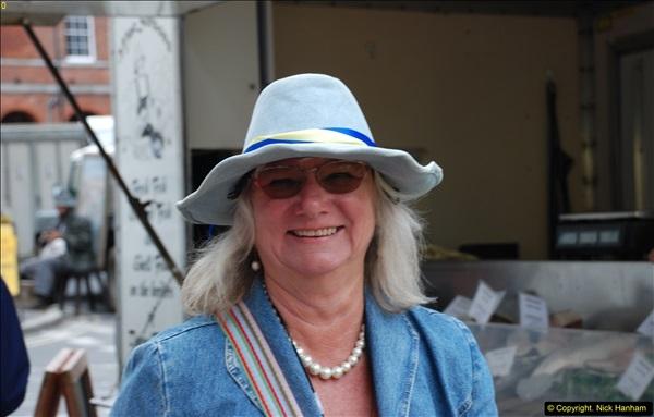 2015-09-05 Bridport Hat Festival 2015.  (178)178
