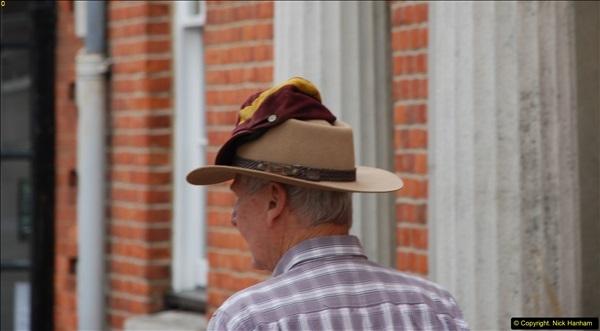 2015-09-05 Bridport Hat Festival 2015.  (185)185