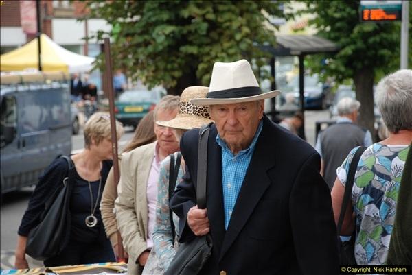 2015-09-05 Bridport Hat Festival 2015.  (187)187