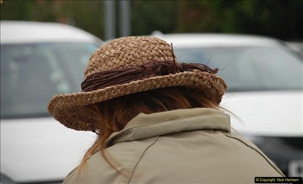 2015-09-05 Bridport Hat Festival 2015.  (195)195