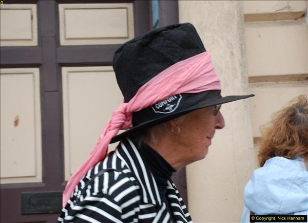 2015-09-05 Bridport Hat Festival 2015.  (199)199