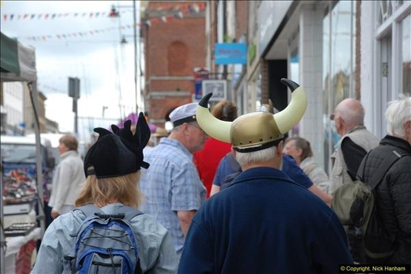 2015-09-05 Bridport Hat Festival 2015.  (207)207